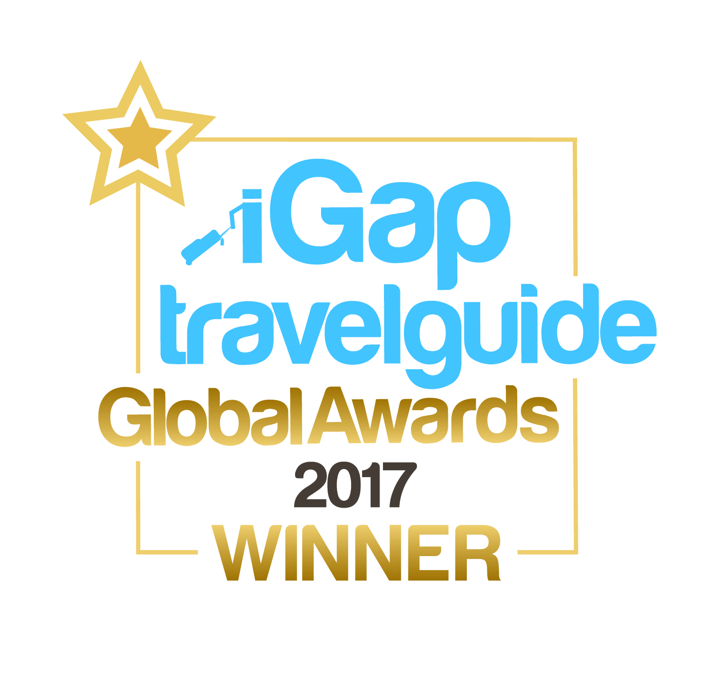 Gap TravelQuide